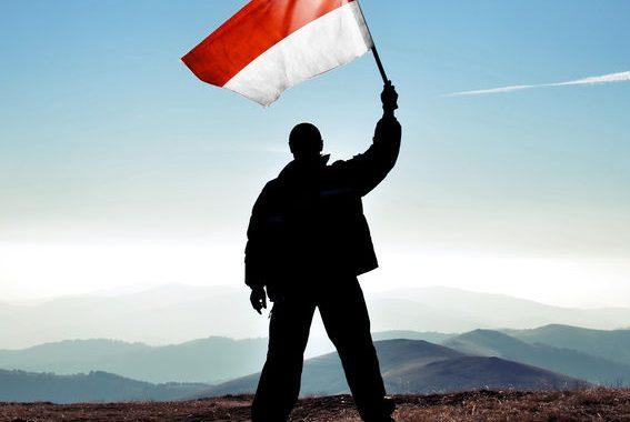 Economic Review ครึ่งปีหลัง 2019 – เศรษฐกิจอินโดนีเซีย