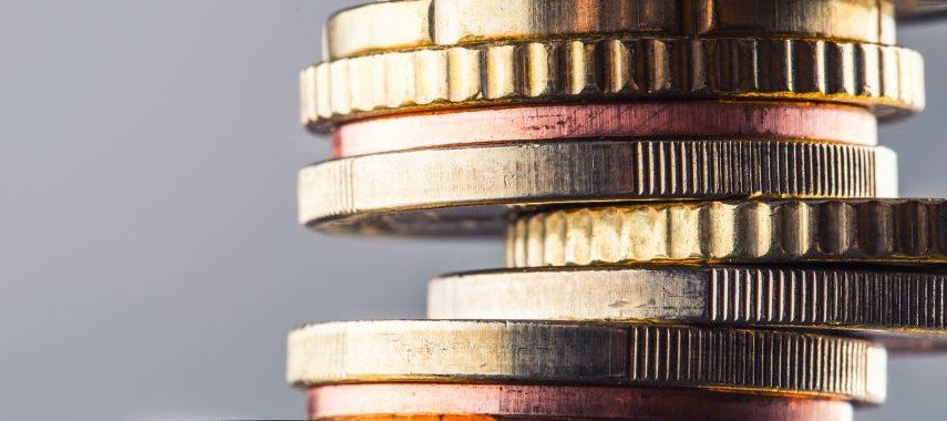 Fund Comment สิงหาคม 2562 : มุมมองตลาดตราสารหนี้