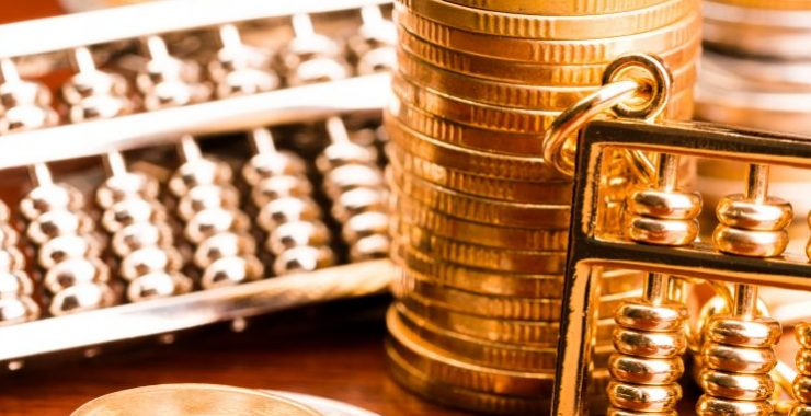 Fund Comment กุมภาพันธ์ 2562 : มุมมองตลาดตราสารหนี้