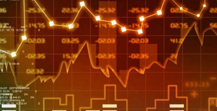 หุ้นไทยวันที่ 27 ม.ค. ปิดตลาด 1,524.15 จุด ลดลง 45.40 จุด