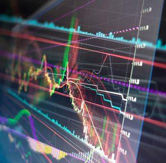 Fund Comment เมษายน 2019 : ภาพรวมตลาดหุ้น