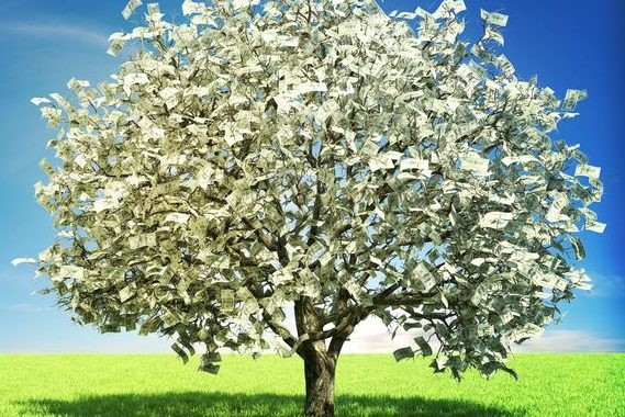 Sovereign Green Bond อีกหนึ่งการลงทุนที่สร้างสรรค์