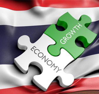ธนาคารโลกมองเศรษฐกิจไทยเริ่มโตช้าลงผลพวงเศรษฐกิจโลกมีความเสี่ยงเพิ่มขึ้น