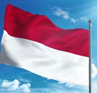 รัฐบาลอินโดนีเซียหั่นภาษีบ้านหรูจาก 5% เหลือ 1% กระตุ้นธุรกิจอสังหาริมทรัพย์