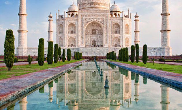 คณะกรรมการนโยบายการเงินของธนาคารกลางอินเดีย RBI มีมติเป็นเอกฉันท์ให้ปรับลดอัตราดอกเบี้ยนโยบายลงอีก 0.25% สู่ 5.15%