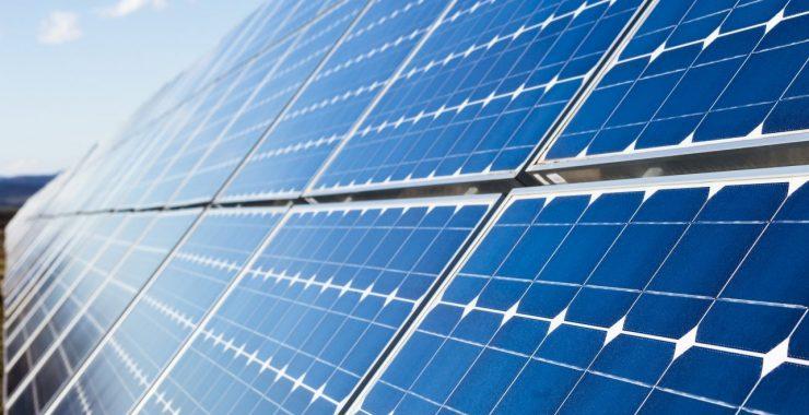 เพราะเหตุใดโรงไฟฟ้าพลังงานแสงอาทิตย์จึงมีโอกาสเติบโต
