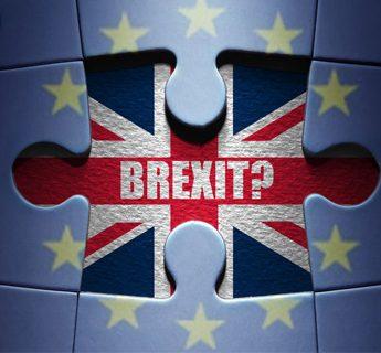 อังกฤษตั้งงบ 2.1 พันล้านปอนด์ เตรียมพร้อมเบร็กซิท