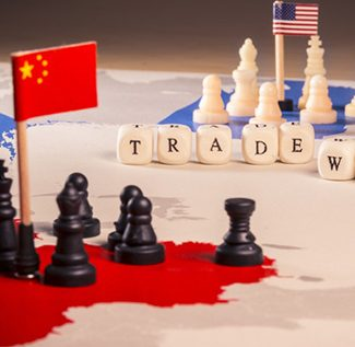 อัพเดทสถานการณ์สงครามการค้าสหรัฐฯ-จีน