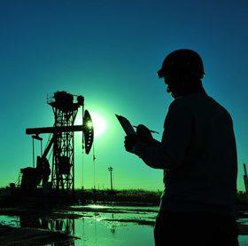 สหรัฐผลิตน้ำมันดิบเข้าสู่ตลาดเพิ่ม ทำอุปทานน้ำมันตลาดโลกล้น