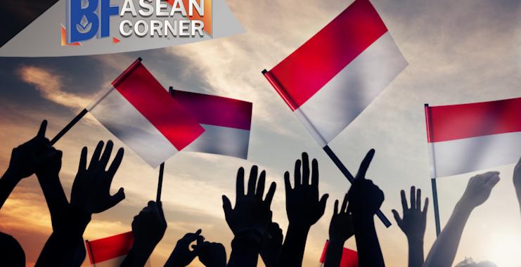 เจาะลึกแผนกระตุ้นเศรษฐกิจอินโดนีเซียของ โจโควี ประธานาธิบดีสมัยที่ 2 ผ่านร่างงบประมาณปี 2020
