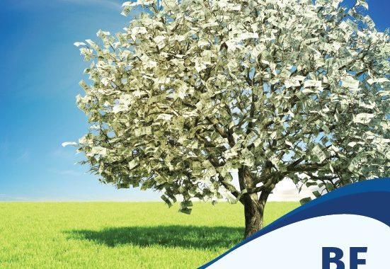 กองทุนเปิดบัวหลวงตราสารหนี้ (BFIXED)