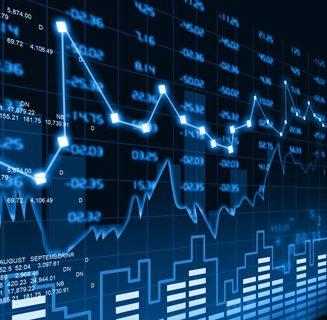 Fund Comment ตุลาคม 2562 : ภาพรวมตลาดหุ้น
