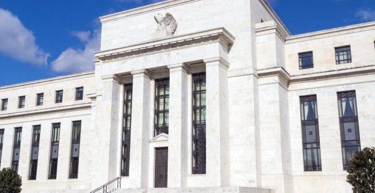 Fed คงอัตราดอกเบี้ยนโยบายไว้ที่ 1.5-1.75% แต่ปรับอัตราดอกเบี้ยอื่นๆ ขึ้นเล็กน้อย