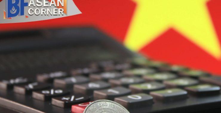 เศรษฐกิจเวียดนามยังเติบโตดี แล้วเหตุใดเวียดนามจึงลดดอกเบี้ย ?