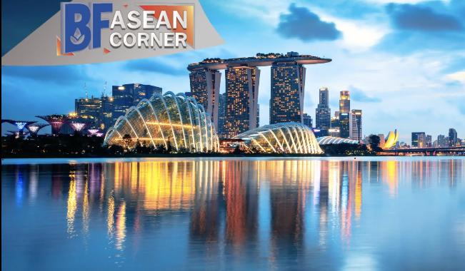 เศรษฐกิจสิงคโปร์ไตรมาส 3 ยังไม่ถึงขั้นถดถอย ลุ้นกลับมาฟื้นตัวจากนี้ถึงปี 2020