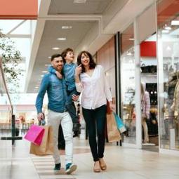 แนวโน้มการเปลี่ยนแปลงพฤติกรรมผู้บริโภคในอาเซียน