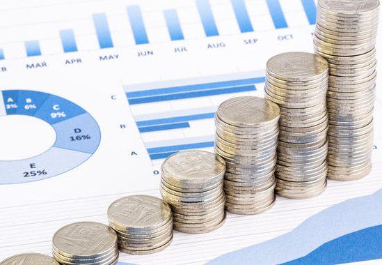 คลังคลอดกองทุนรวมเพื่อการออม (SSF) ส่งเสริมคนไทยออมเงินระยะยาว