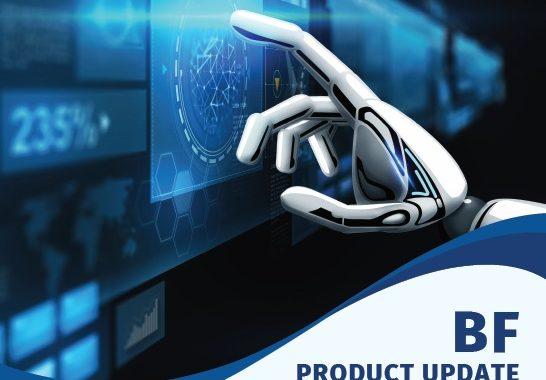 กองทุนเปิดบัวหลวงโกลบอลอินโนเวชั่นและเทคโนโลยี (B-INNOTECH) กองทุนเปิดบัวหลวงโกลบอลอินโนเวชั่นและเทคโนโลยีเพื่อการเลี้ยงชีพ (B-INNOTECHRMF)