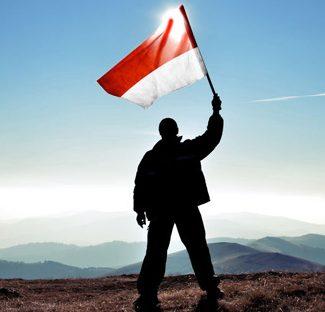 ธนาคารโลกเสนอแนะอินโดนีเซียเก็บภาษีเพิ่ม เพื่อดึงประชากร 115 ล้านคนยกระดับสู่ชนชั้นกลาง