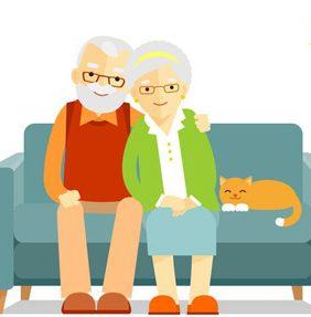 จีนกระตุ้นธุรกิจประกันคลอดผลิตภัณฑ์สำหรับผู้สูงอายุเพิ่ม