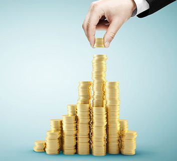 Fund Comment ธันวาคม 2562 : มุมมองตลาดตราสารหนี้
