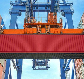 การส่งออกไทยเดือน ธ.ค. ออกมาติดลบ -1.28% YoY ทั้งปีหดตัว -2.65% เรามองปีนี้ flat 0.8%