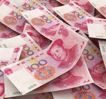 หนังจีนเลื่อนเข้าโรงหลังไวรัสโคโรน่าสายพันธุ์ใหม่แพร่ระบาด คาดสูญรายได้กว่า 1,400 ล้านหยวนช่วงตรุษจีน