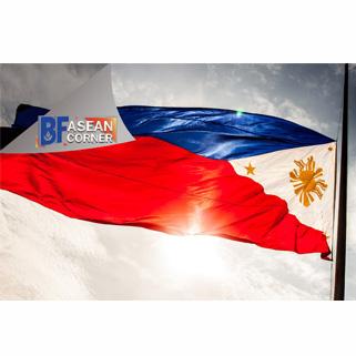 ส่องทิศทางเศรษฐกิจอาเซียนปี 2020 ตอน ฟิลิปปินส์