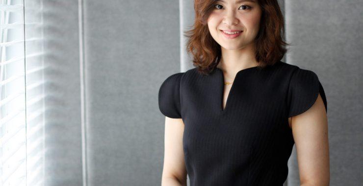กองทุนบัวหลวงเปิดมุมมองครึ่งปีหลัง คาดเศรษฐกิจไทยปีนี้โต 2.0% มีโอกาสลงทุนรับ Theme เปิดประเทศได้