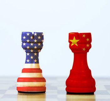 ไวรัสโคโรนา 2019 จะเร่งความเร็วการแยกตัวของสหรัฐฯ และจีน ยิ่งกว่าสงครามการค้า