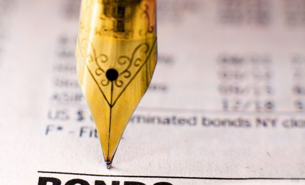 Fund Comment พฤษภาคม 2563 : มุมมองตลาดตราสารหนี้