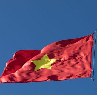 ตลาดเวียดนามยังน่าลงทุน มูลค่า-ผลตอบแทนจากเงินปันผลยังอยู่ในเกณฑ์ที่น่าสนใจ