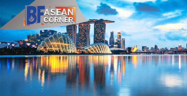 ส่องทิศทางเศรษฐกิจอาเซียนปี 2020 ตอน สิงคโปร์