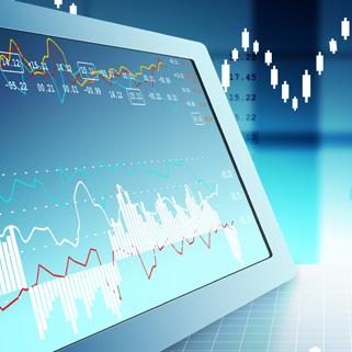 Fund Comment มกราคม 2563 : ภาพรวมตลาดหุ้น