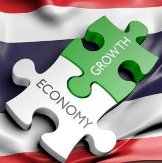 สรุปเศรษฐกิจไทยเดือนธ.ค.และทั้งปี 2020
