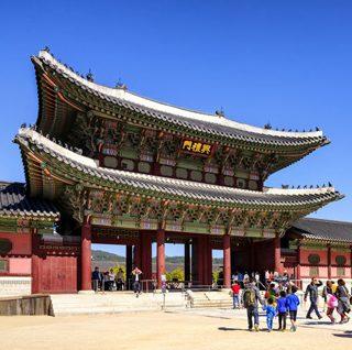เกาหลีใต้ผุดโครงการใหญ่ด้านเอไอ-5G หวังกระตุ้นเศรษฐกิจและสร้างงาน
