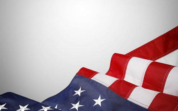 ตัวเลขการจ้างงานสหรัฐฯ ลดลงมาก หนุนอัตราว่างงานพุ่งแรงขึ้น