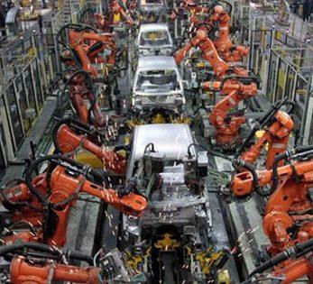 อุตสาหกรรมยานยนต์อินโดนีเซียยังดึงดูดใจนักลงทุน