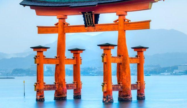 ญี่ปุ่นยกเลิกภาวะฉุกเฉินในกรุงโตเกียว พร้อมอัดงบกระตุ้นเศรษฐกิจรอบใหม่