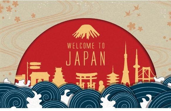 กองทุนเปิดบัวหลวงหุ้นญี่ปุ่น (B-NIPPON)