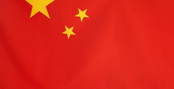 เมืองในจีนเล็งติดตามข้อมูลสุขภาพถาวรพร้อมให้คะแนนจากการกินดื่มและออกกำลังกาย