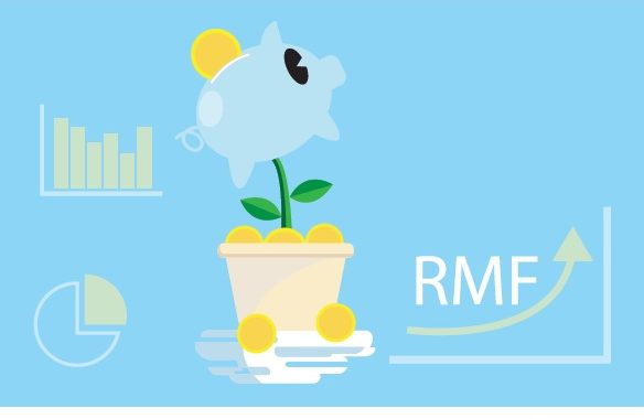 กองทุนเปิดบัวหลวงหุ้น 25% เพื่อการเลี้ยงชีพ (B25RMF) และกองทุนเปิดบัวหลวงเฟล็กซิเบิ้ลเพื่อการเลี้ยงชีพ (BFLRMF)