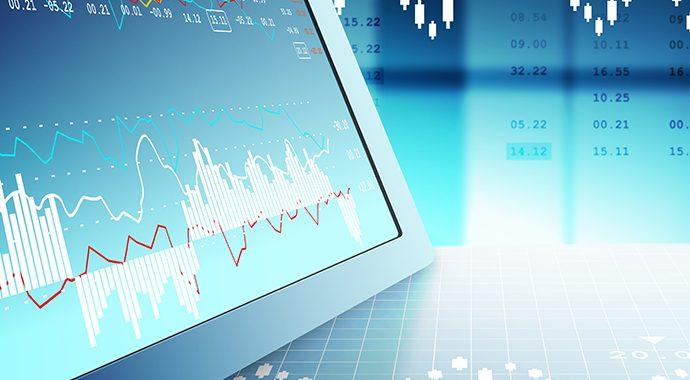 ดัชนีหุ้นไทยวันที่ 31 ส.ค. 2564 ปิดตลาดที่ 1,638.75 จุด เพิ่มขึ้น 4.98 จุด