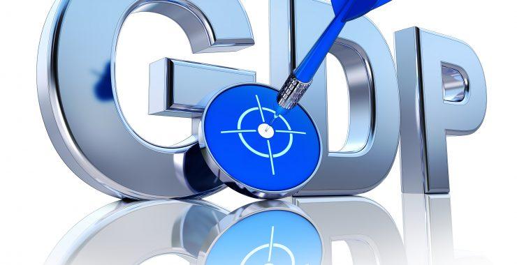 ไอเอ็มเอฟชี้การระบาดของโควิด-19 อาจทำให้ตัวชี้วัดเศรษฐกิจสำคัญบิดเบือน-แม่นยำน้อยลง