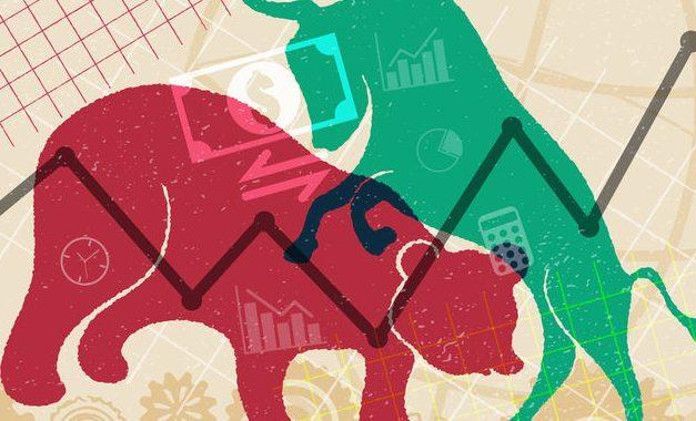 นักลงทุนระดับเงินล้านมีแนวทางการลงทุนอย่างไรในภาวะตลาดหมี (Bear Market)?