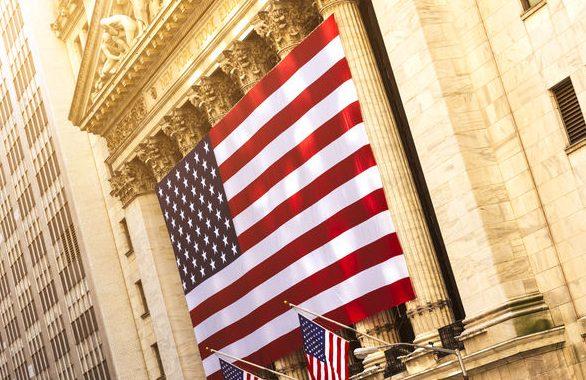 GDP สหรัฐฯไตรมาส 2 (เบื้องต้น) หดตัว -32.9% QoQ, saar (vs. prev. -5.0% ไตรมาส 1) เป็นการหดตัวที่มากที่สุดตั้งแต่ช่วงปี 1940s คาดฟื้นตัวในไตรมาส 3