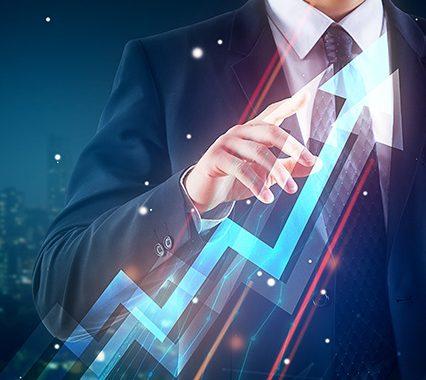 หุ้นไทยวันที่ 2 ก.ค. 2563 ปิดตลาดที่ 1,374.13 จุด เพิ่มขึ้น 24.69 จุด