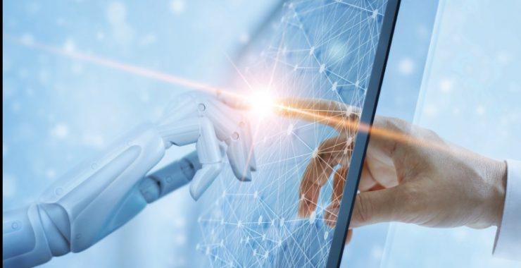 กองทุนเปิดบัวหลวงโกลบอลอินโนเวชั่นและเทคโนโลยี (B-INNOTECH) และกองทุนเปิดบัวหลวงโกลบอลอินโนเวชั่นและเทคโนโลยีเพื่อการเลี้ยงชีพ (B-INNOTECHRMF)