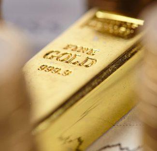 จีนเริ่มควบคุมการเก็งกำไรทองคำของนักลงทุนในประเทศ หลังราคาพุ่งแรง
