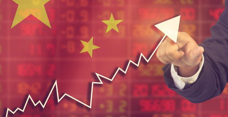 มหาเศรษฐีระดับพันล้านเหรียญของจีนเพิ่มขึ้นเหมือนดอกเห็ด
